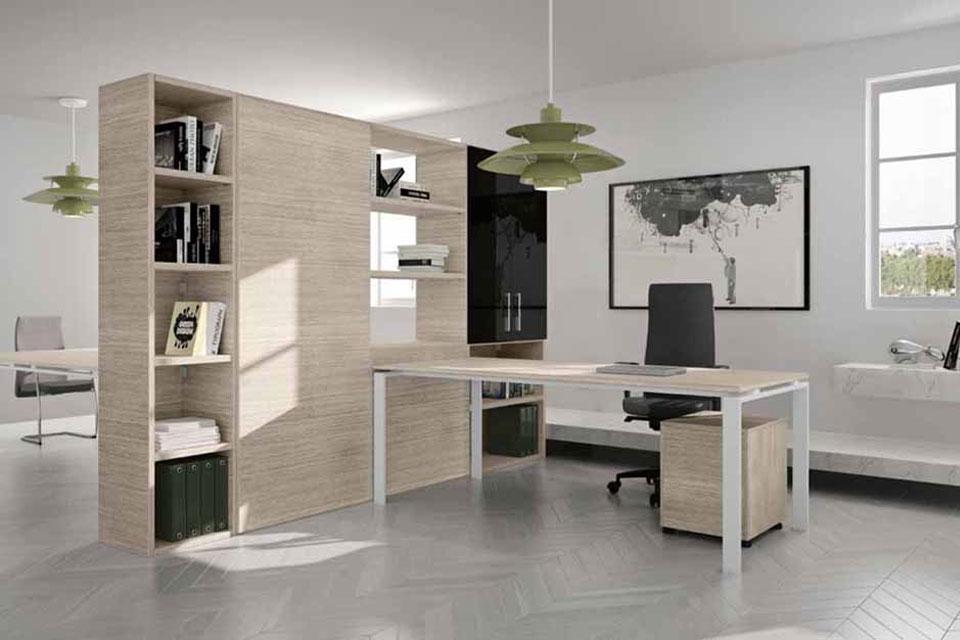 bertani arredamenti centro cucine lube store - Bertani Parma Arredo Bagno